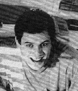 afakasi's picture