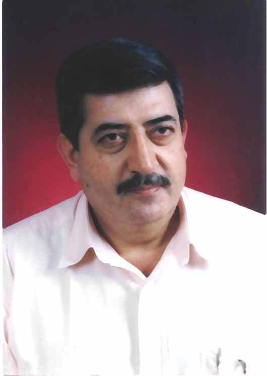 arabianbard's picture