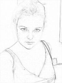 ashley_harris's picture