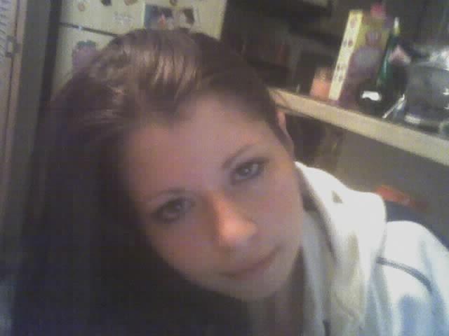 breenarina's picture