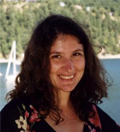 daniellachep's picture