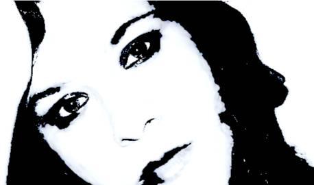 grayeyeddame's picture