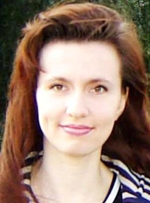 irene's picture