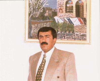 khalidasmar's picture