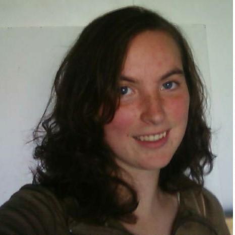 lizzurdbeth's picture