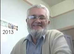 pixapd's picture
