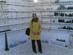 rania_esmat's picture