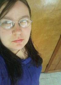 KristinaMetro's picture