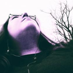 tangleddreams's picture