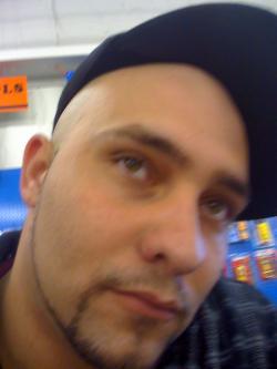 tonymoreno23's picture