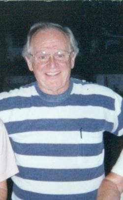 TREXPATTON's picture