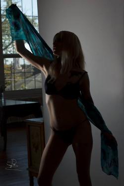 VeronikaPfeiffer's picture