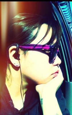 Addisonluka's picture