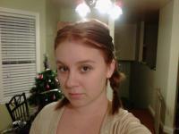 sbriere's picture