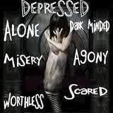 Miserycord's picture