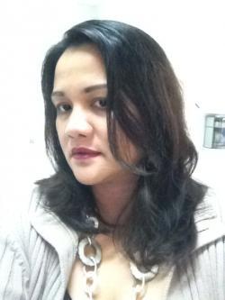 Vixen's picture