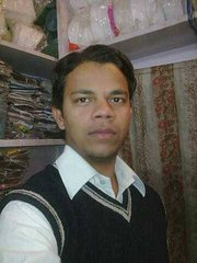 muzzammilshah's picture