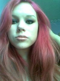 Cherry_Emily's picture