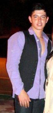 DavidMoralesGzz's picture
