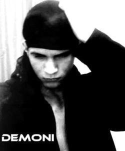 Germain-Aponte.Demoni's picture