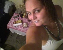 sadiez's picture