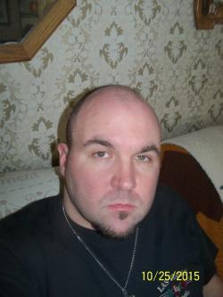 DaveBrowder's picture