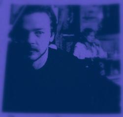 asperugo's picture