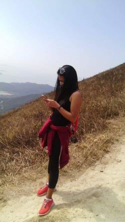 amirah27's picture