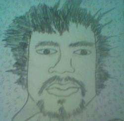 DeadAvacados's picture
