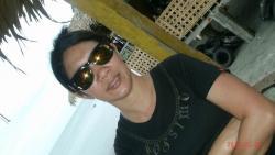 CRIS's picture