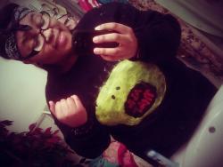 .Portia.'s picture
