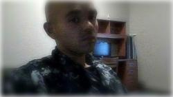 joshomac's picture