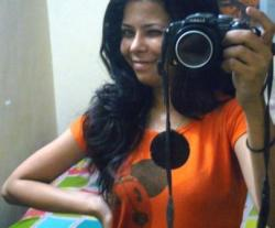 Neha's picture