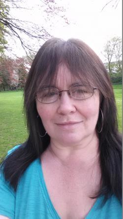 Sharon-Elizabeth's picture