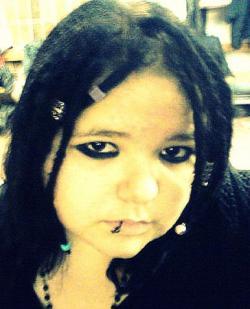 Black_Veil_Brides's picture