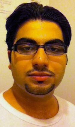 Ahmad-poet-89's picture