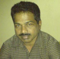 pbenarumairaj's picture