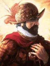 Conquistador's picture