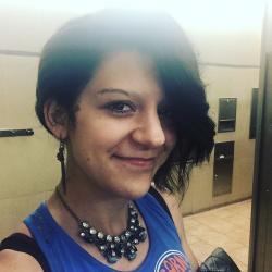 boardergirl's picture