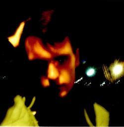 Dimitriand's picture