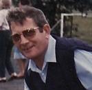 malnral's picture