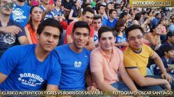 Paulamaro95's picture