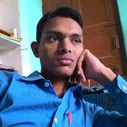 AzharSabri's picture