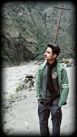 taherch01's picture