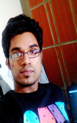 kamalvv's picture