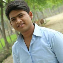 muhit's picture