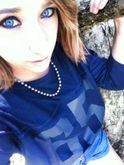 narissa_nightshade's picture