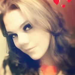 Vampire_Kisses's picture
