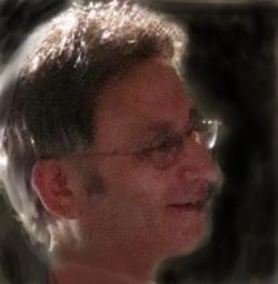 mspoet's picture