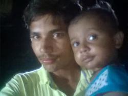 aaliyavivek786's picture